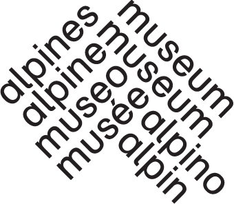 alpinesmuseum.ch
